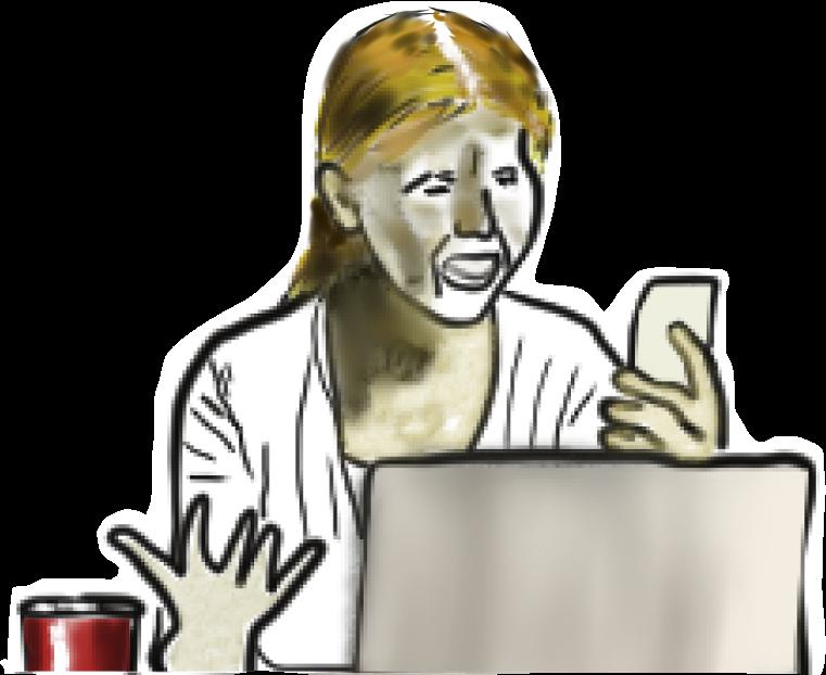3d-redner-schreibworkshop-reden-schreiben