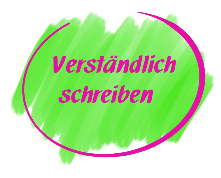 seminar-verstaendlich-texten
